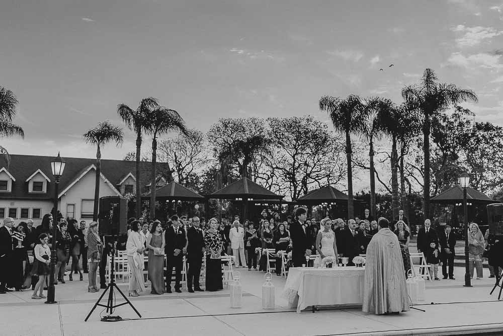 casamiento en pilar golf club01.JPG