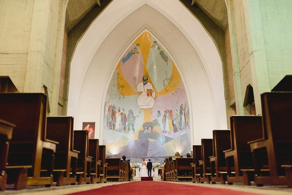 Parroquia Jesus en el Huerto de los Olivos01.JPG