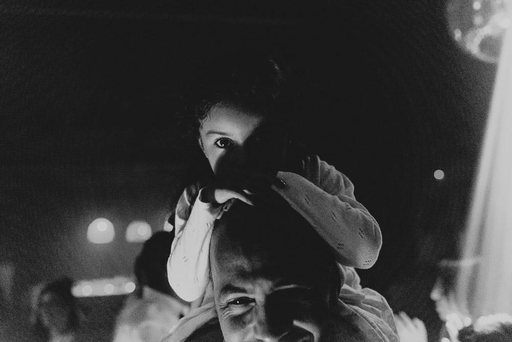 casamiento en Espacio Marquez-01.JPG