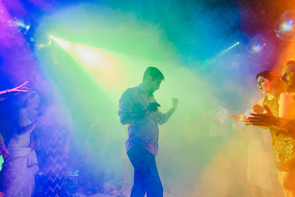 DJ Tommy Muñoz-09.JPG