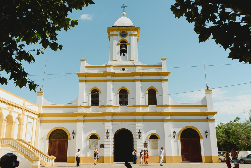 Iglesia San Miguel Arcángel01.JPG