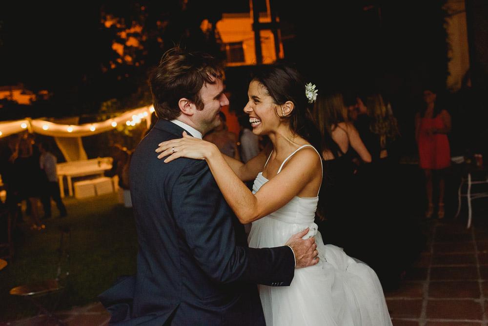 Casamiento en Mercedes Corrientes01.JPG