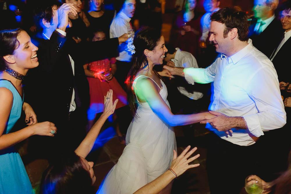 Casamiento en Mercedes Corrientes02.JPG