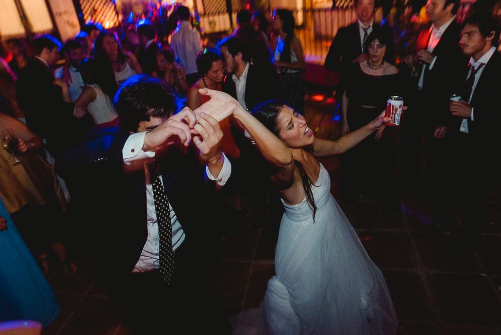 Casamiento en Mercedes Corrientes07.JPG