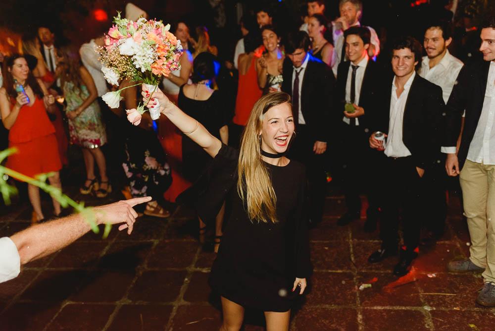 Casamiento en Mercedes Corrientes11.JPG
