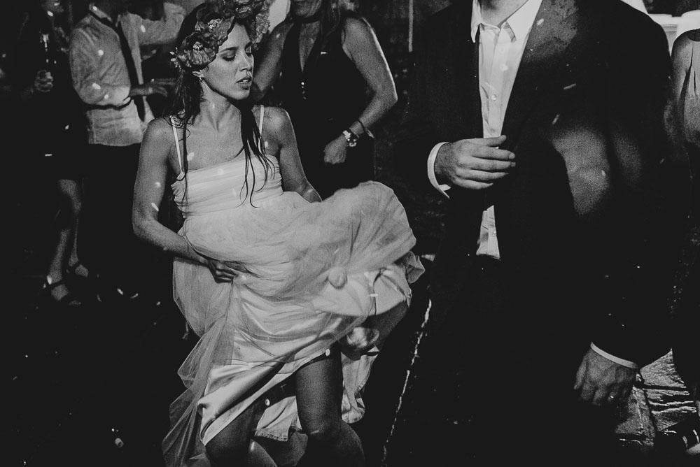 Casamiento en Mercedes Corrientes12.JPG