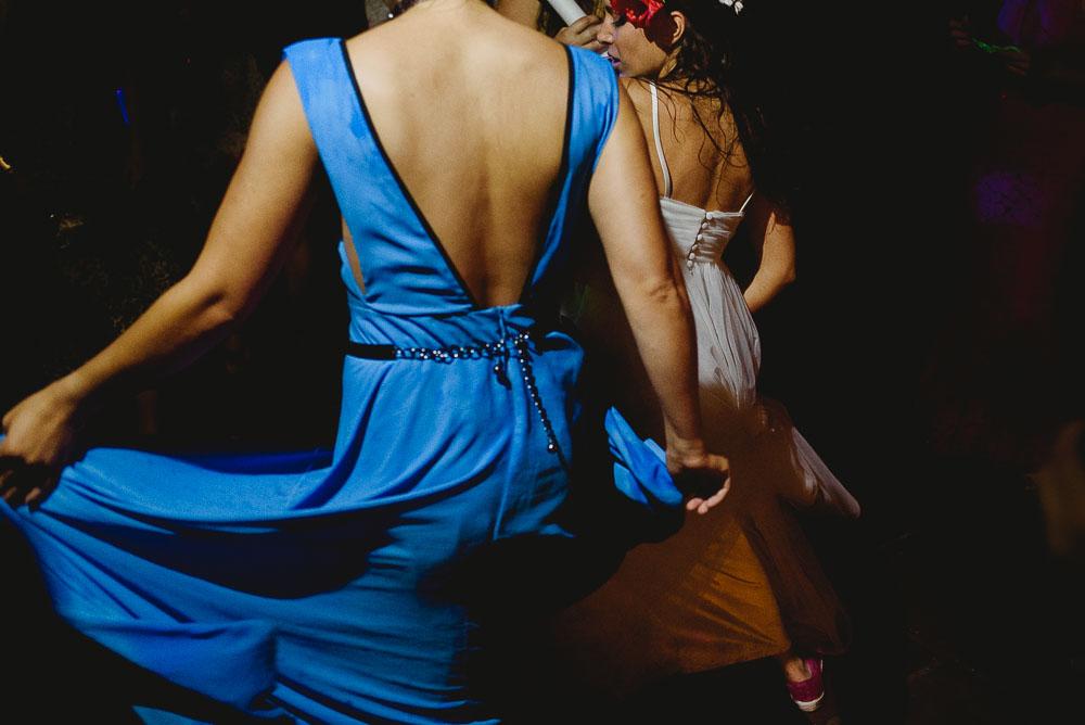 Casamiento en Mercedes Corrientes13.JPG