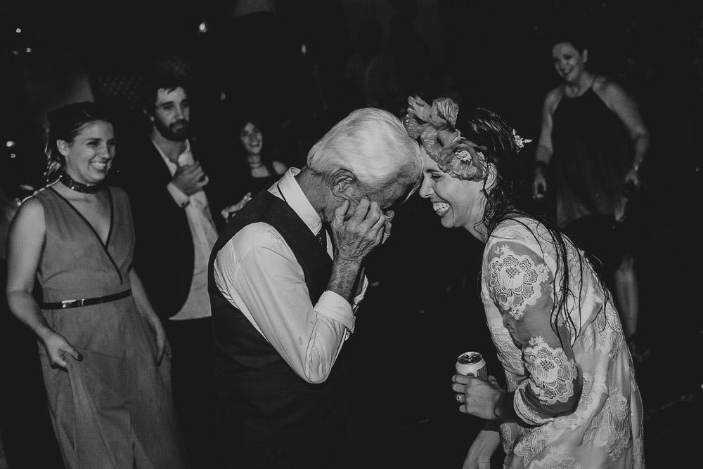 Casamiento en Mercedes Corrientes16.JPG