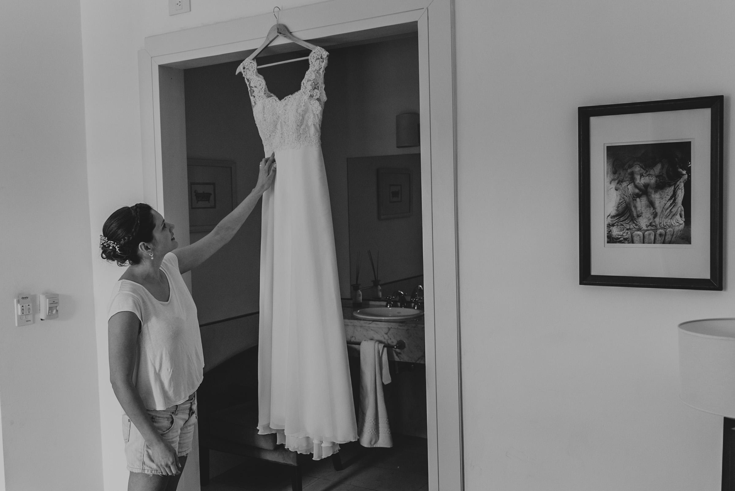 Vestido Novia- Santa Gianna13.JPG