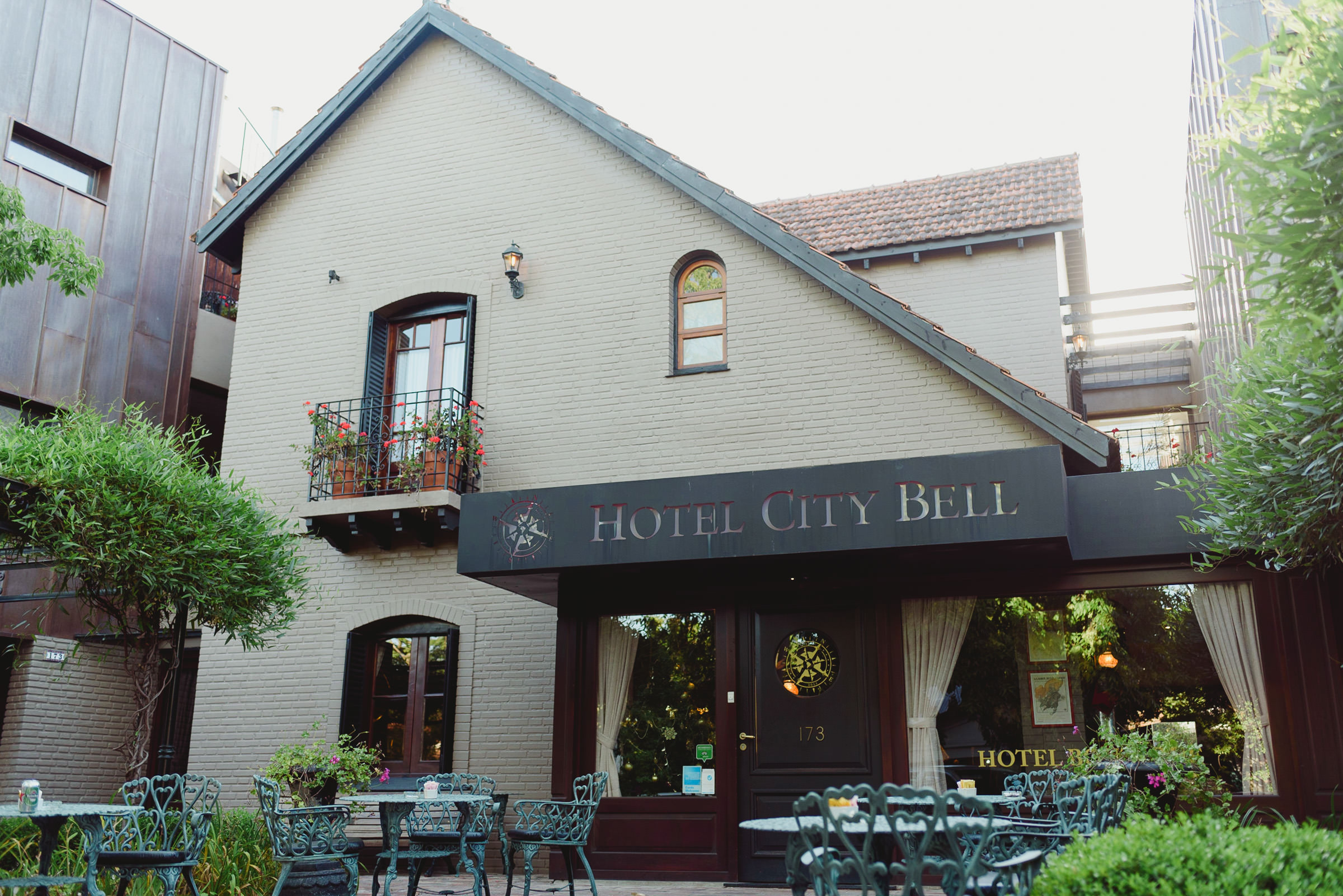Hotel boutique city bell 01.JPG