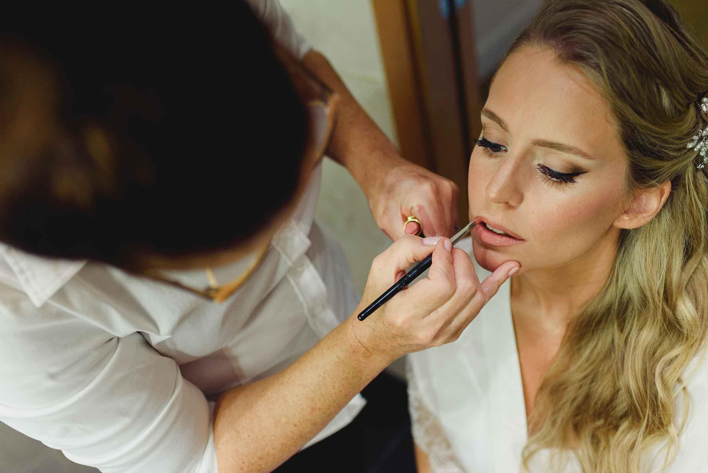 Maquillaje Regina02.JPG