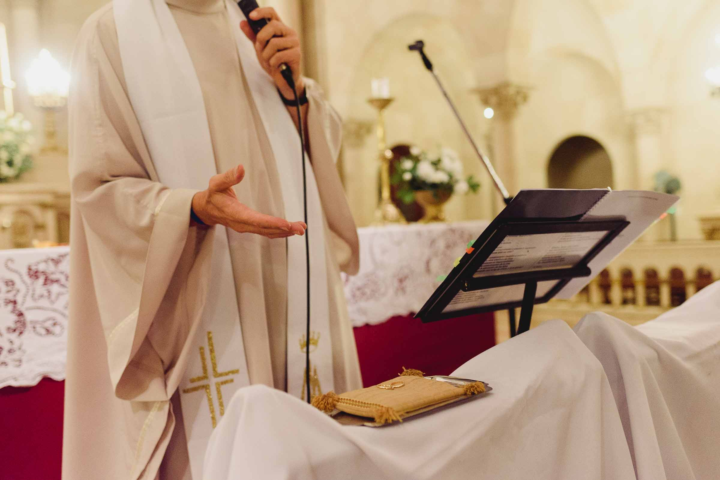 Santa Teresita del Niño Jesús09.JPG