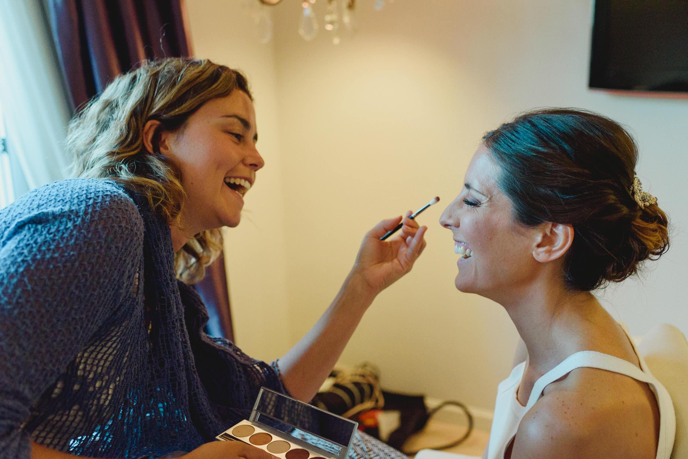 victoria brea makeup03.JPG