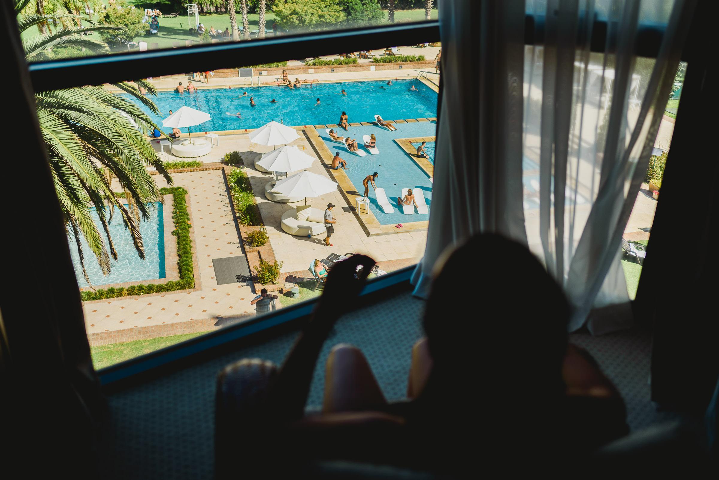 Hotel Sheraton Pilar 08.JPG