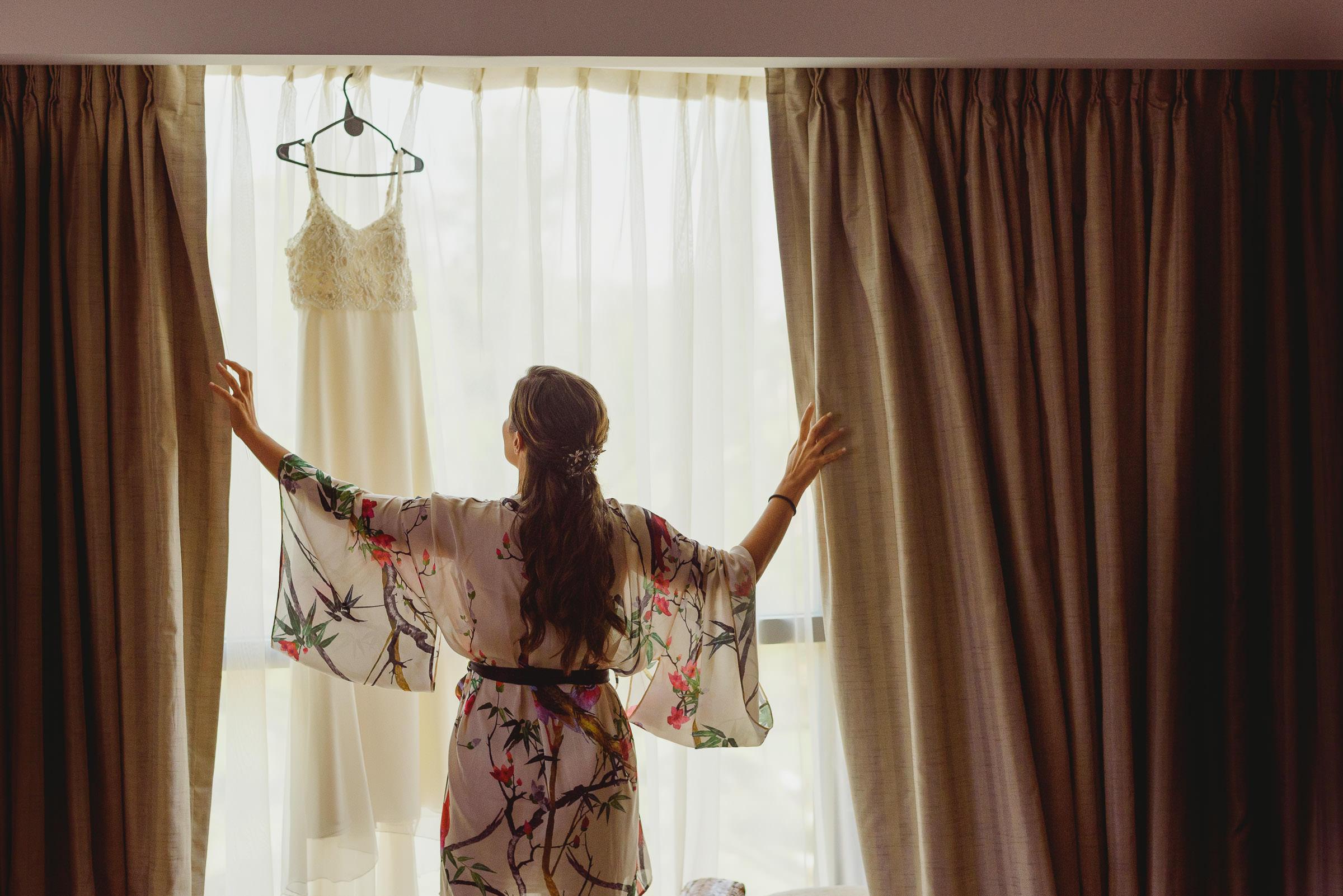 Hotel Sheraton Pilar 03.JPG