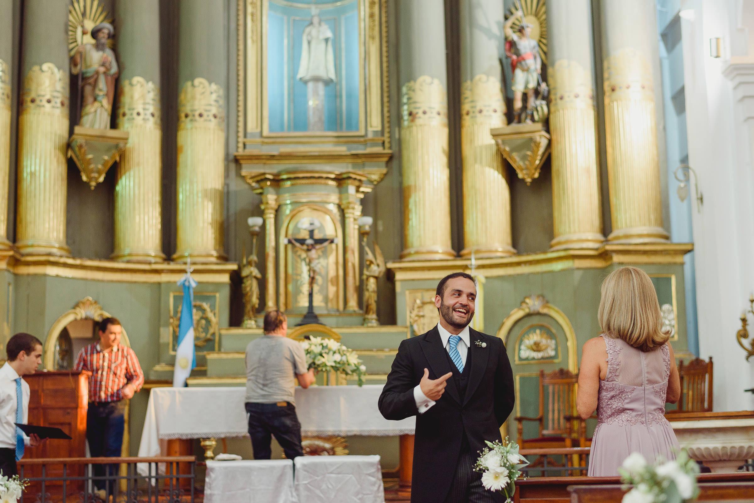 Parroquia Nuestra Señora de Pilar009.JPG