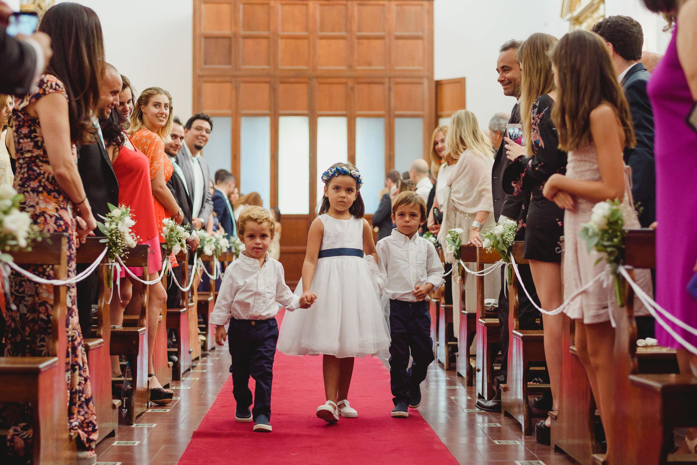 Parroquia Nuestra Señora de Pilar012.JPG