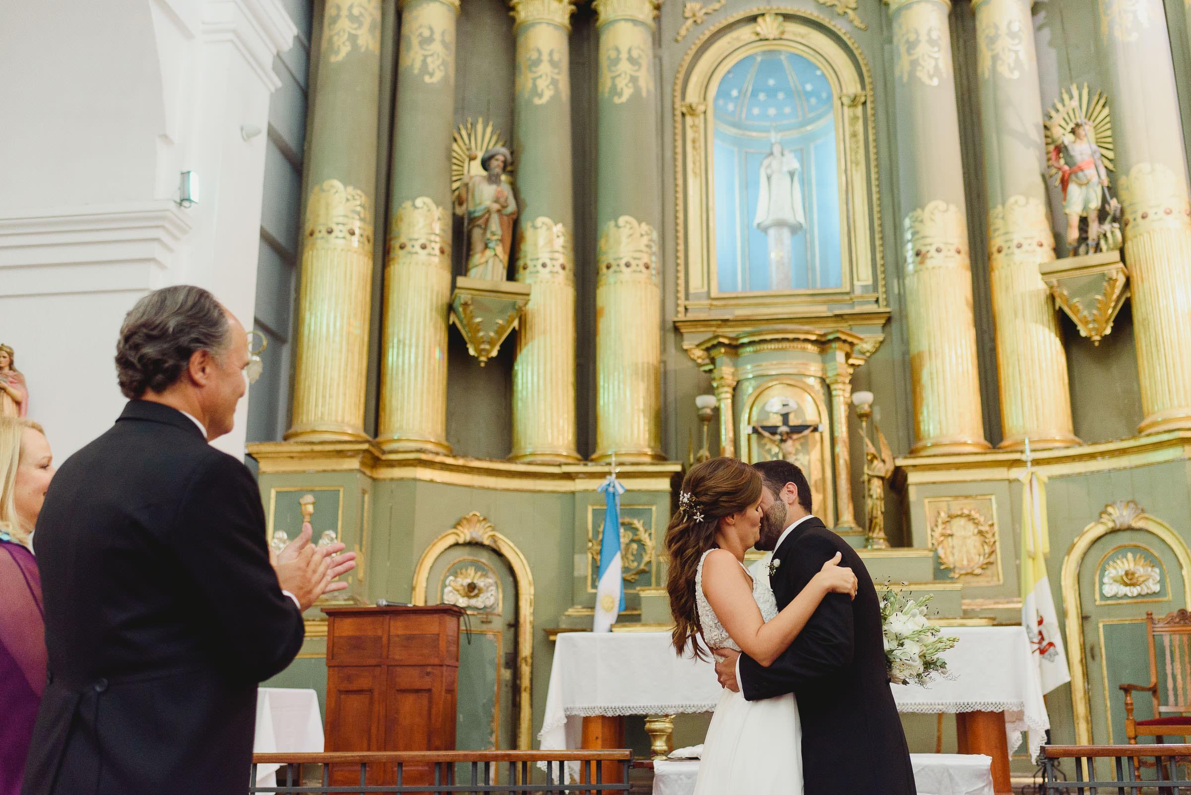 Parroquia Nuestra Señora de Pilar022.JPG