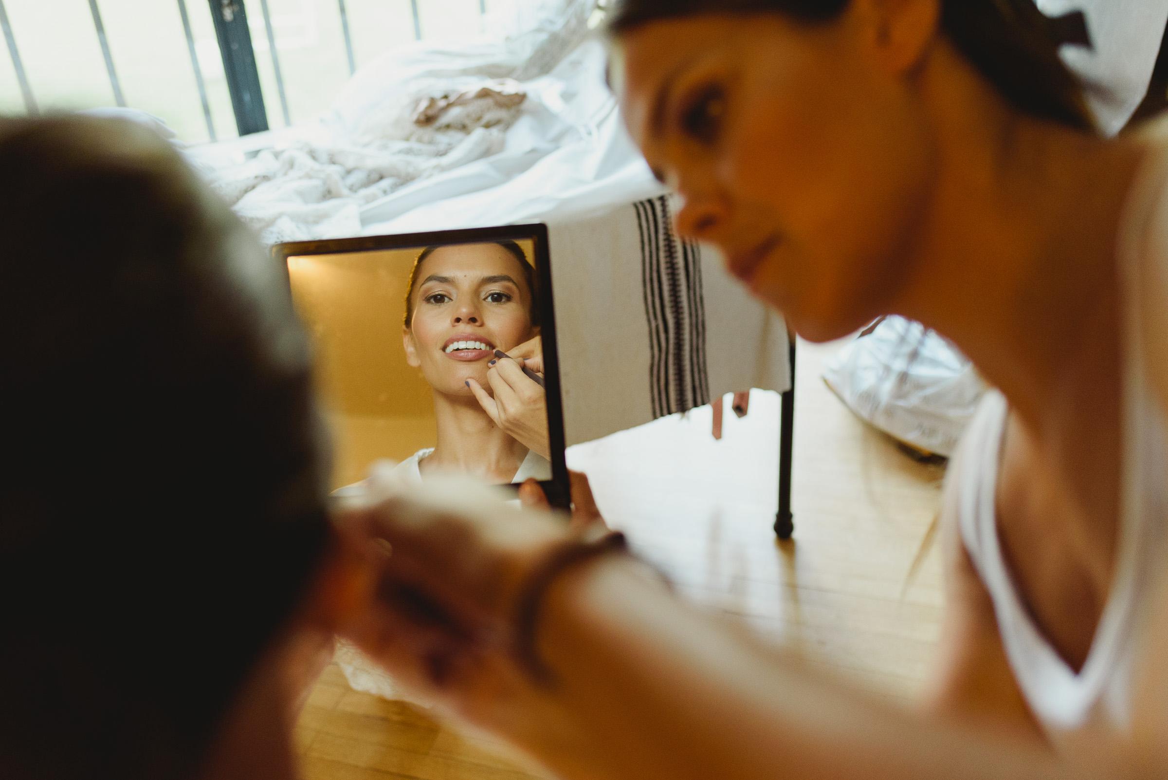 Damasia Britos Make up01.JPG
