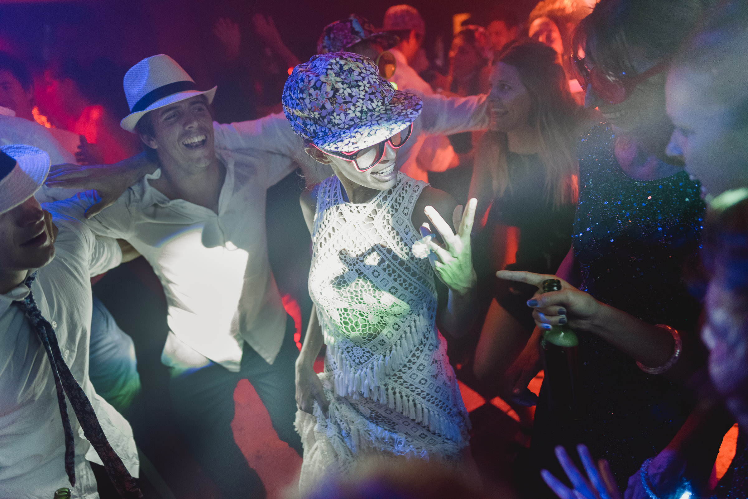 Casamiento de noche en Darwin San Isidro08.JPG
