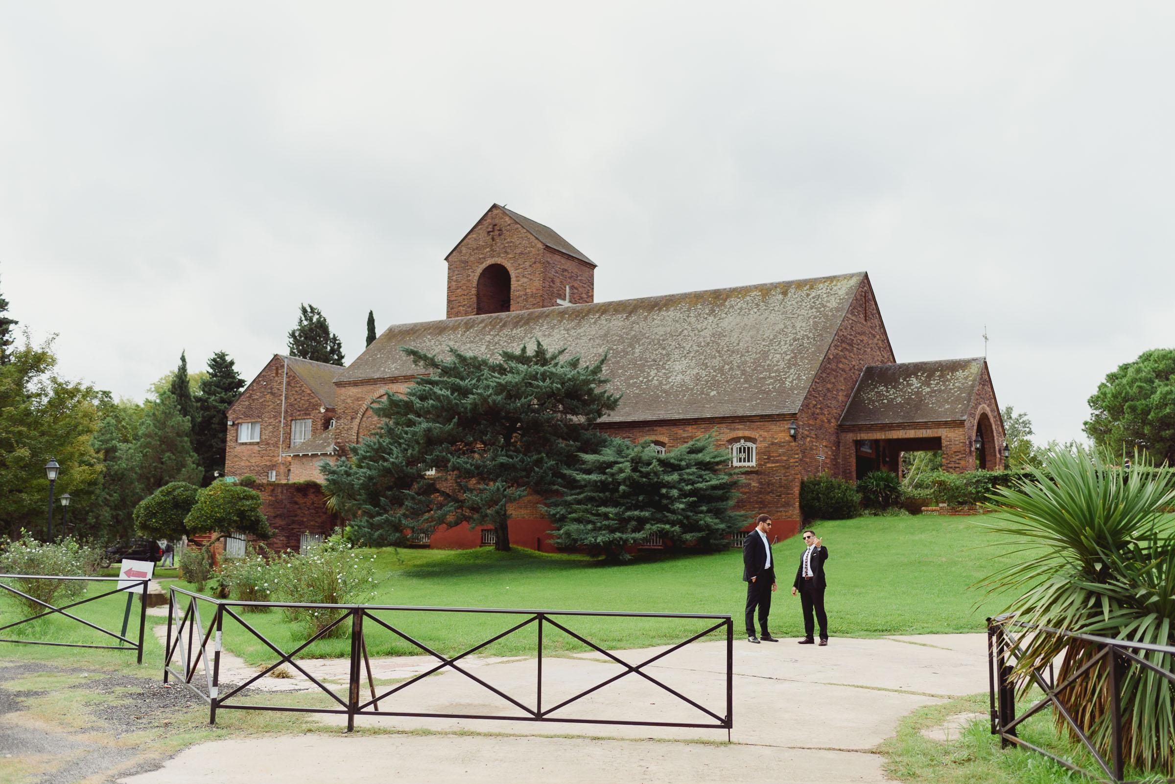 parroquia maria madre de la iglesia02.JPG