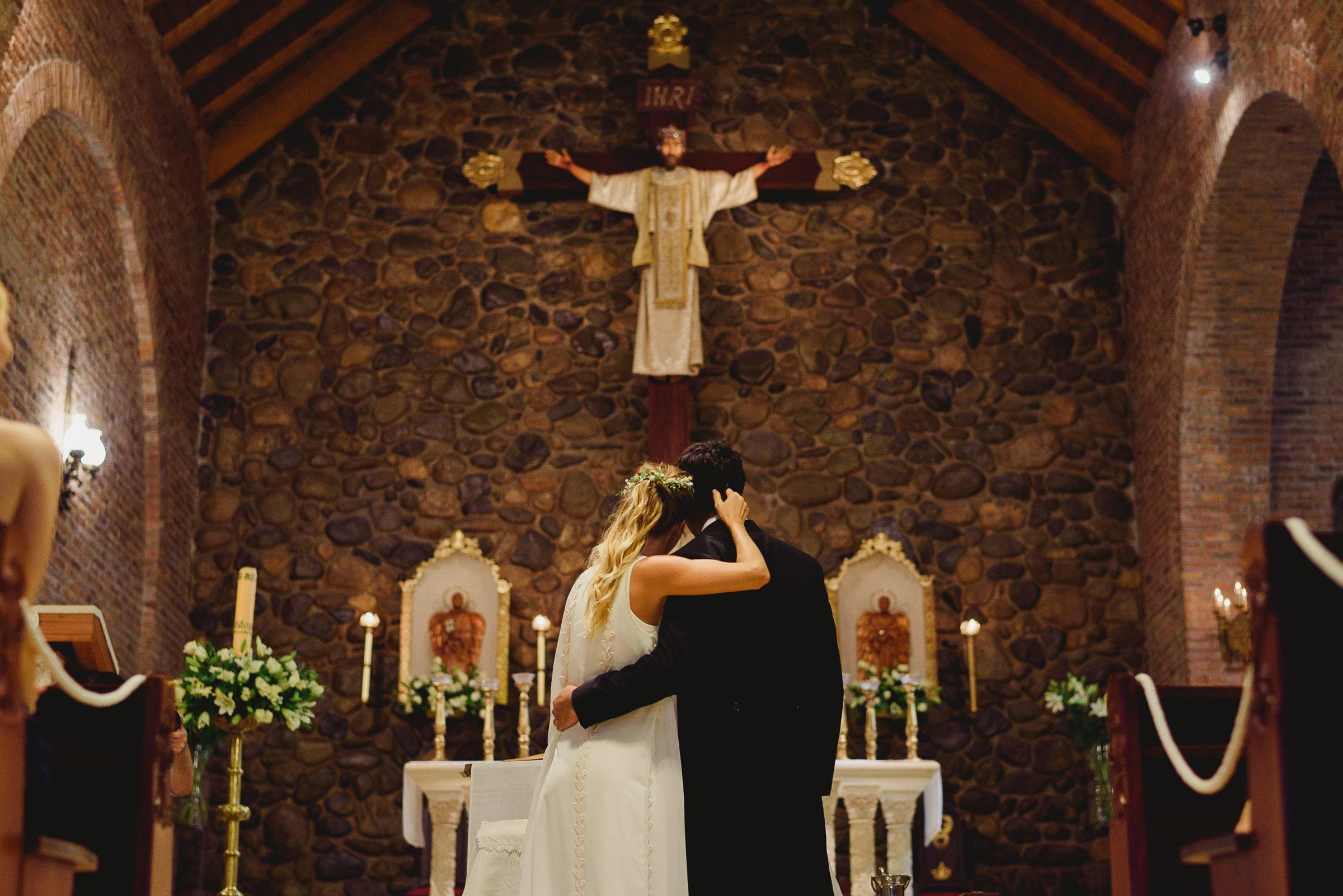 parroquia maria madre de la iglesia20.JPG
