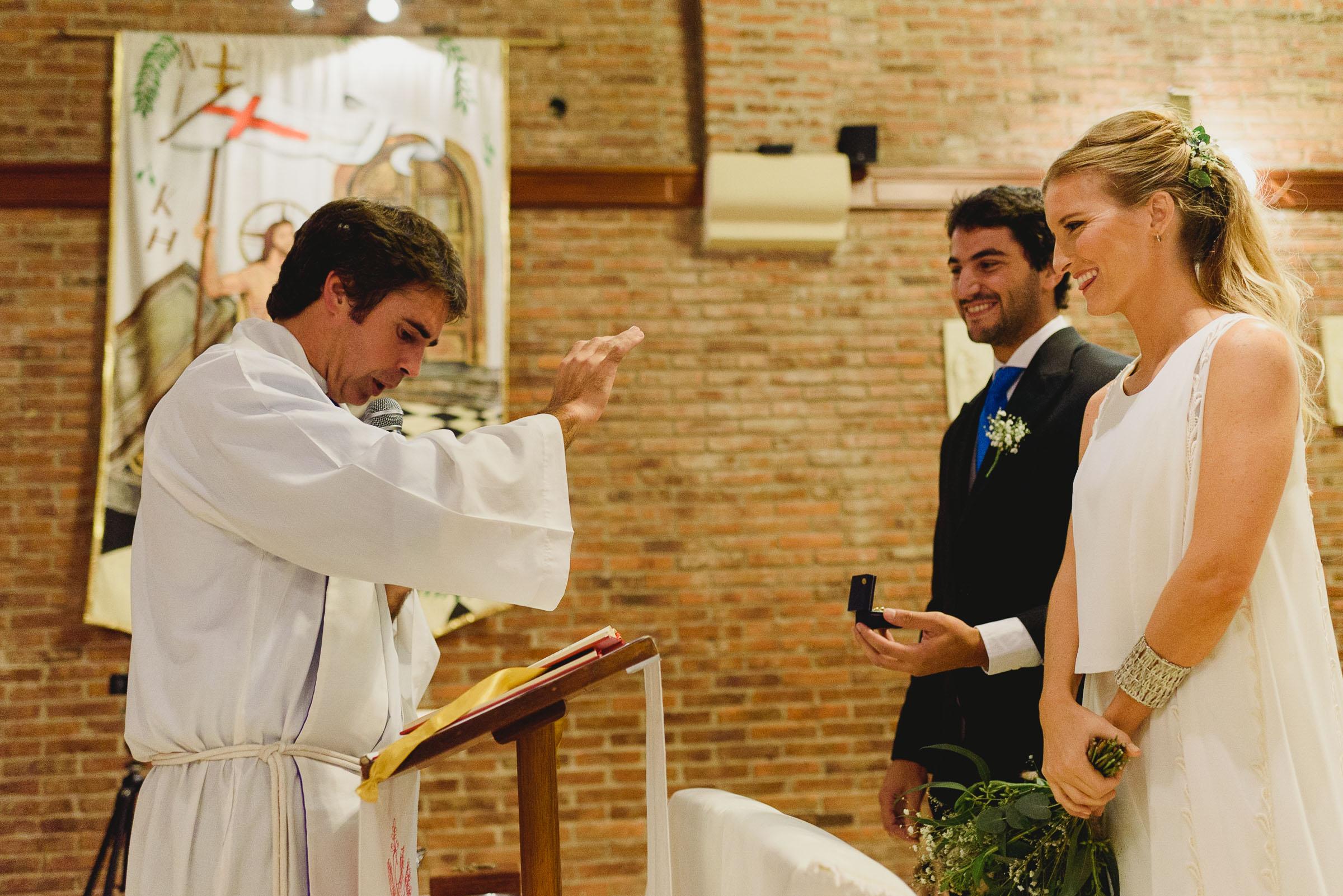 parroquia maria madre de la iglesia22.JPG