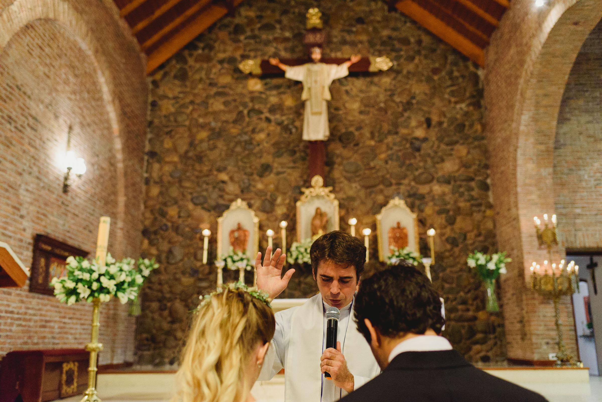 parroquia maria madre de la iglesia25.JPG