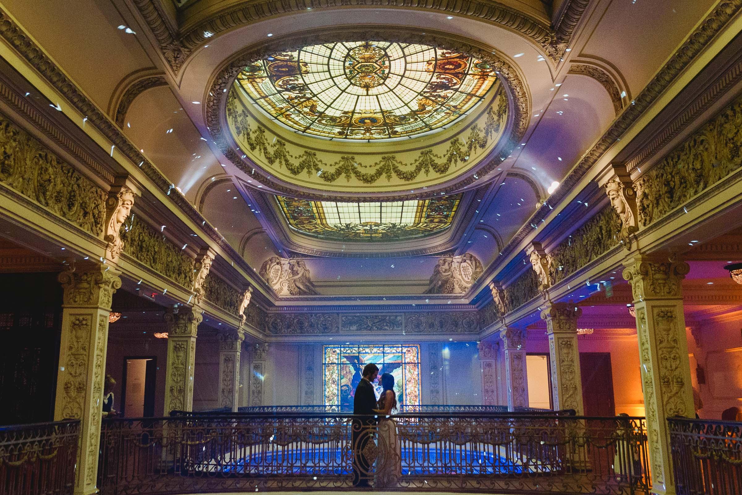 Casamiento en Palacio San Miguel06.JPG