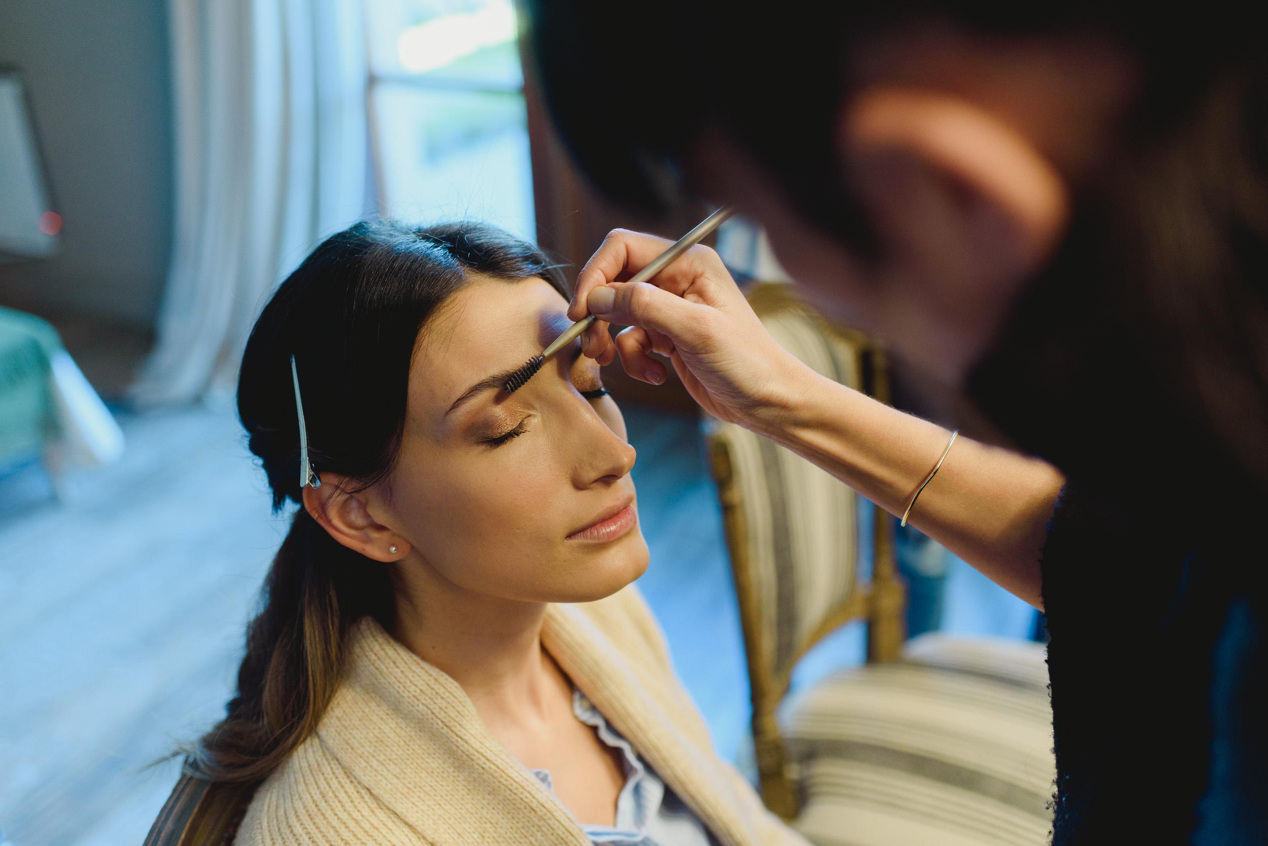 Vicky Lopez Saubidet Make up & Hair02.JPG