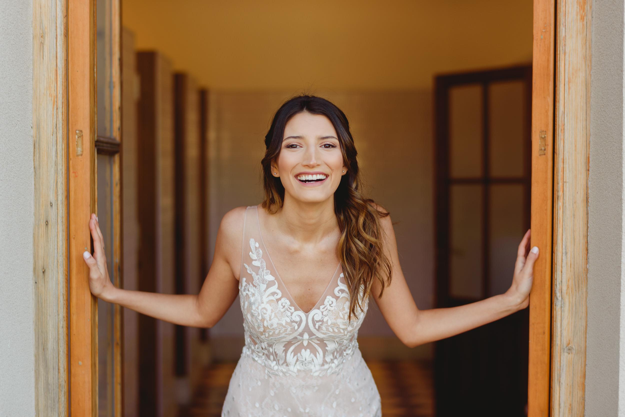 Lovely Bride 03.JPG
