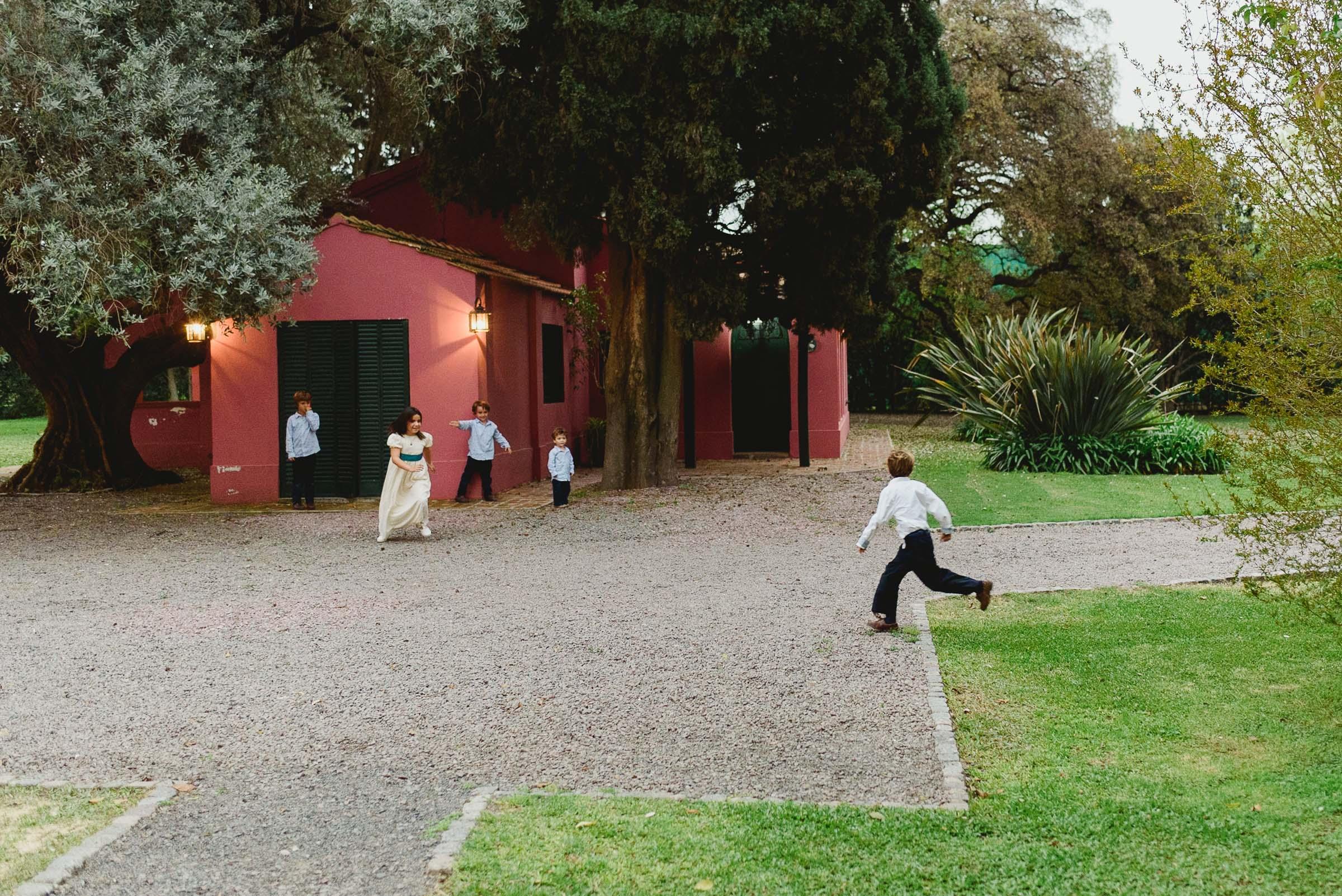 Quinta La Paz02.JPG