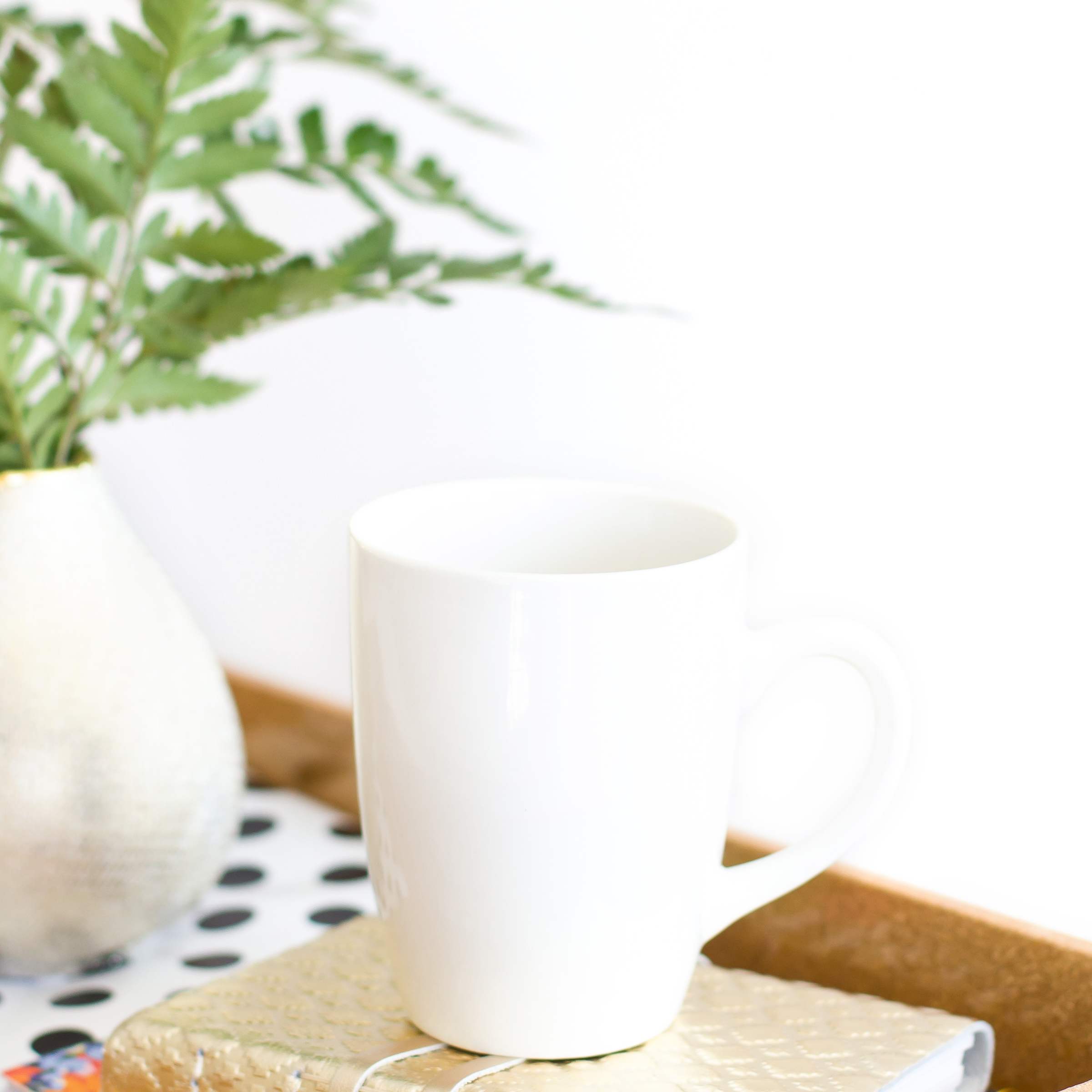 hc-styled-stock-photography-coffee-mugs-4-edit.jpg