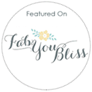 Fabyoubliss-150.png