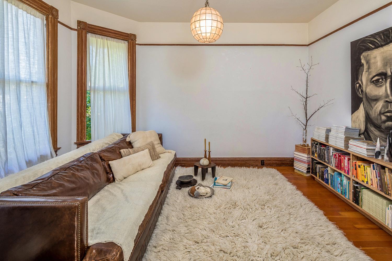 FredaBanks_Petaluma House1.jpg