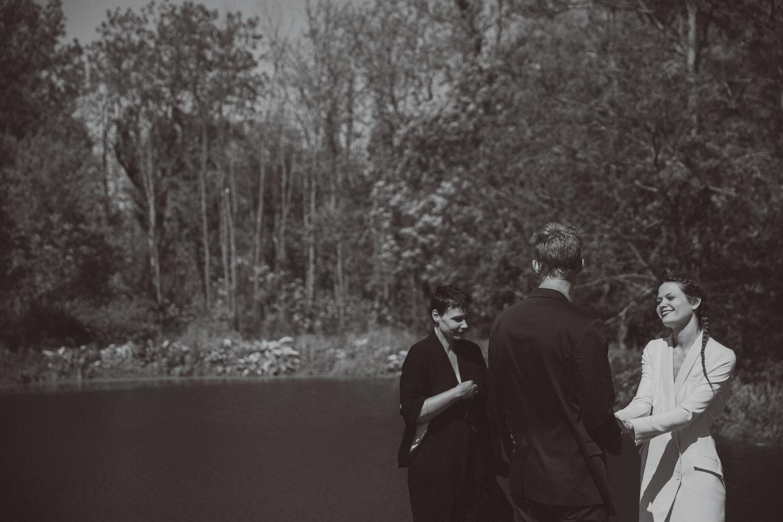 Freda Banks_2018_Windrift Hall_Editorial_Wedding_99.jpg
