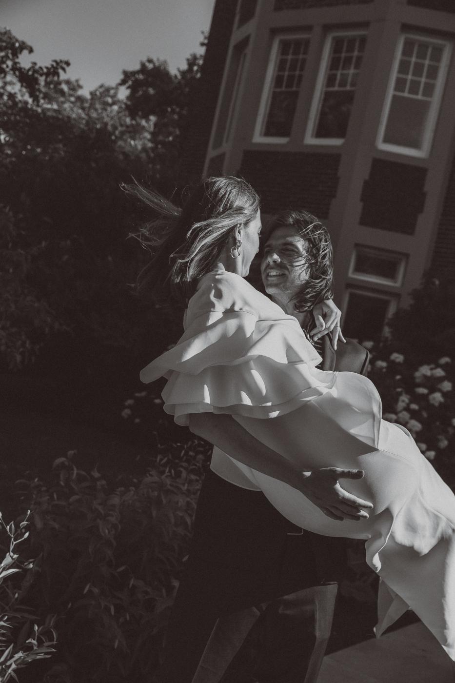 Freda Banks_2018_Engagement_Hannah + Mark_027.jpg