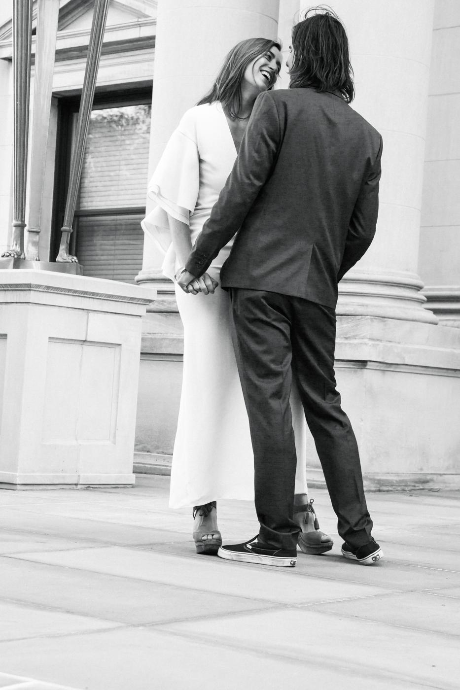 Freda Banks_2018_Engagement_Hannah + Mark_047.jpg