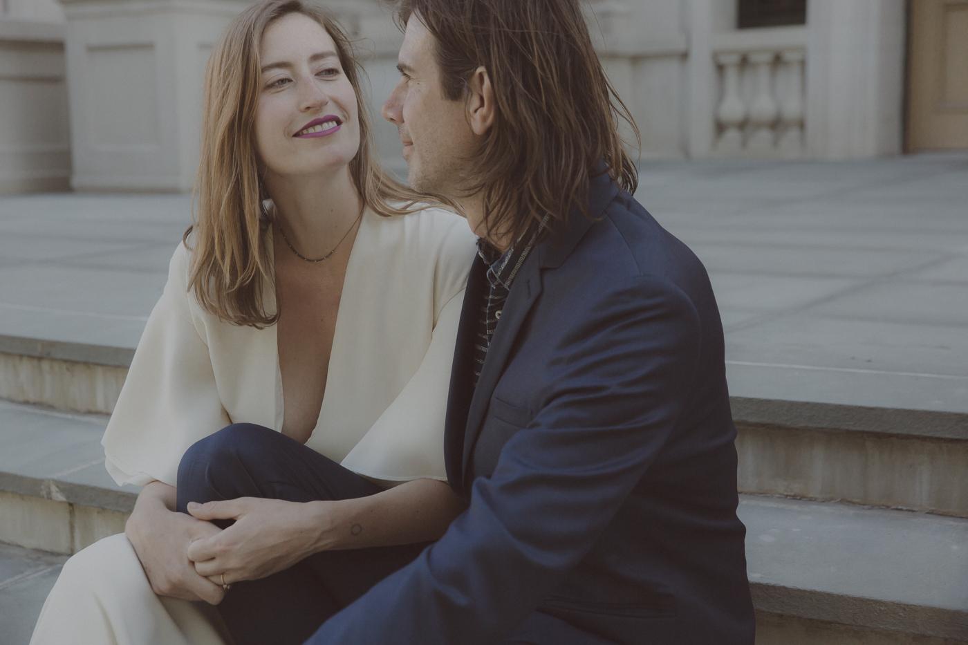 Freda Banks_2018_Engagement_Hannah + Mark_056.jpg