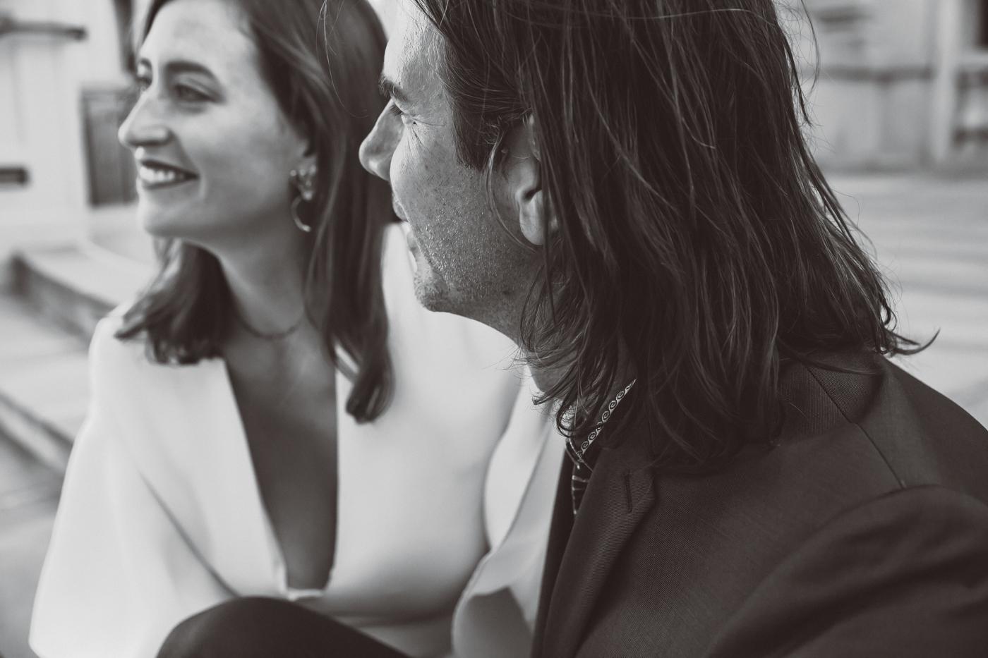 Freda Banks_2018_Engagement_Hannah + Mark_066.jpg