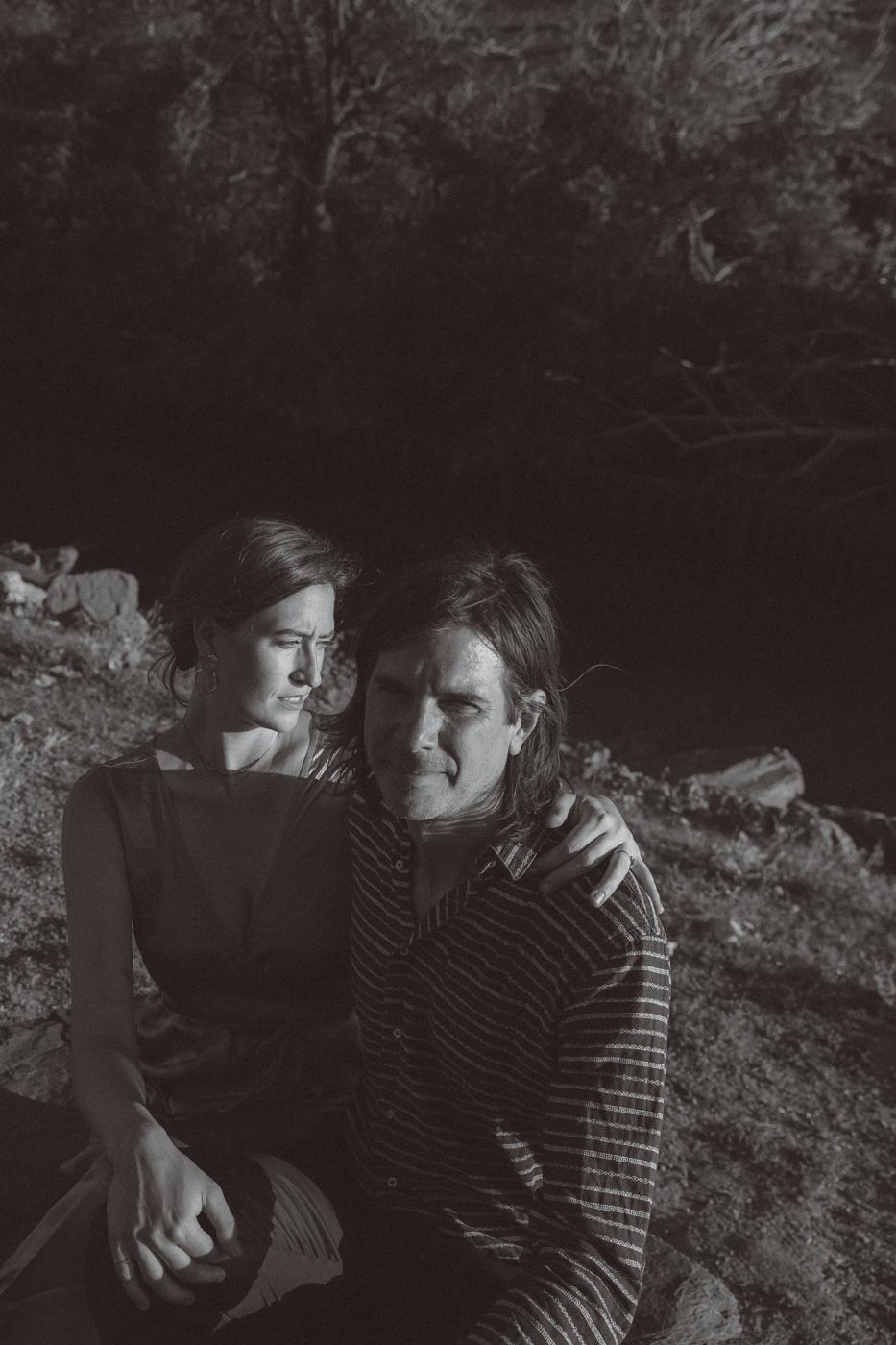 Freda Banks_2018_Engagement_Hannah + Mark_079.jpg
