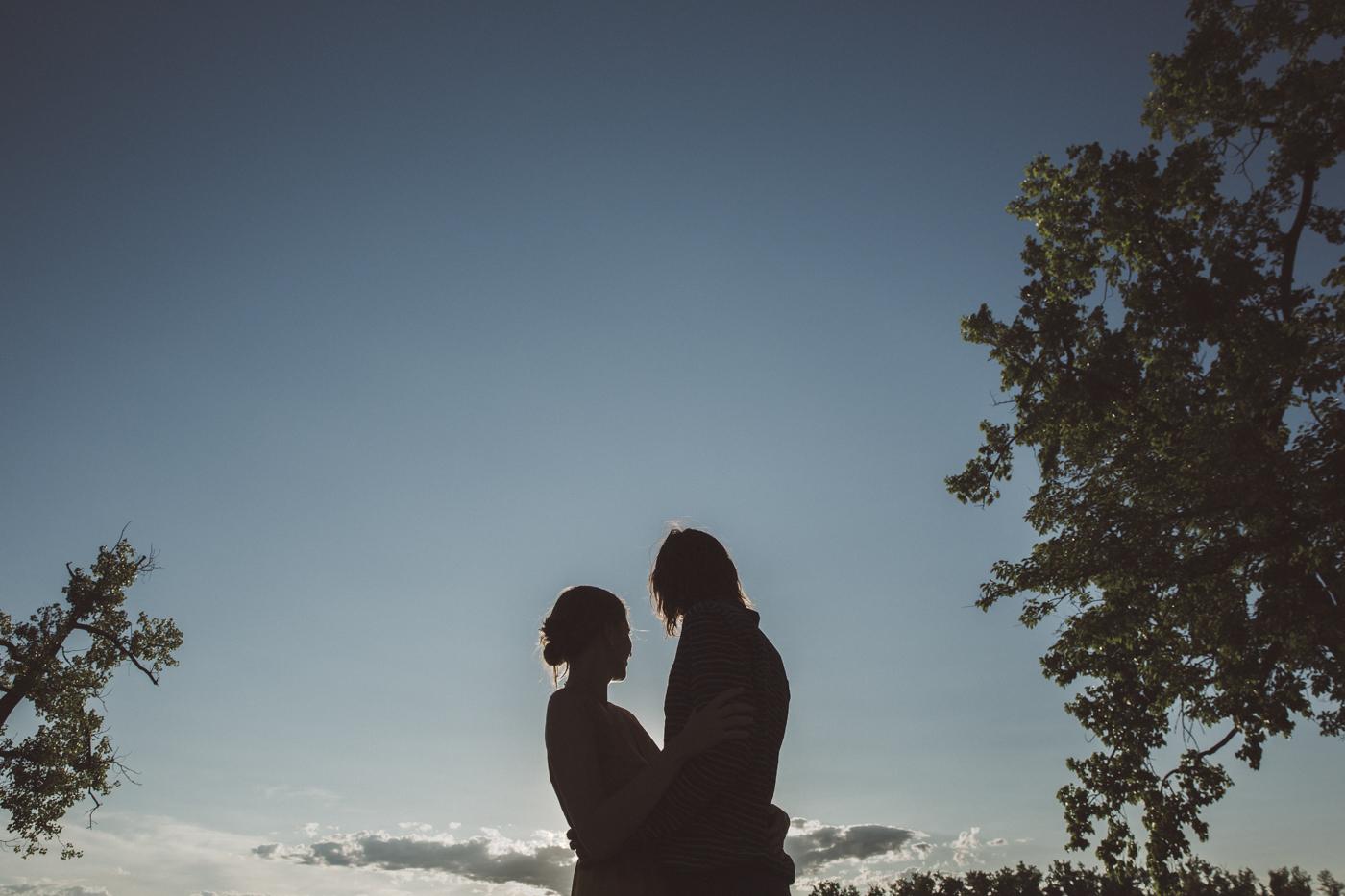 Freda Banks_2018_Engagement_Hannah + Mark_082.jpg