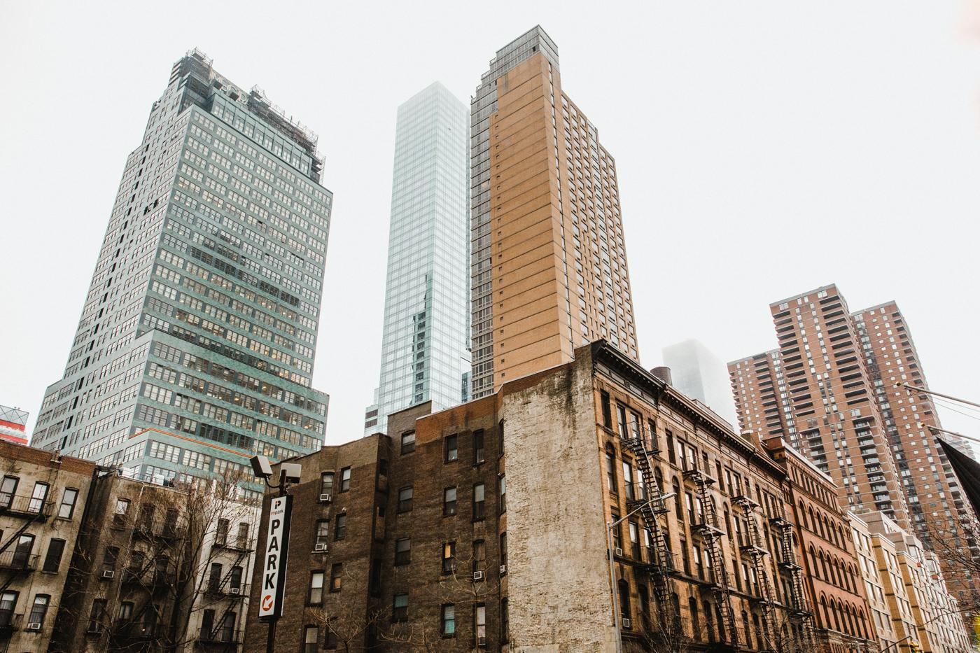 Freda Banks_NYC_2019_012.jpg