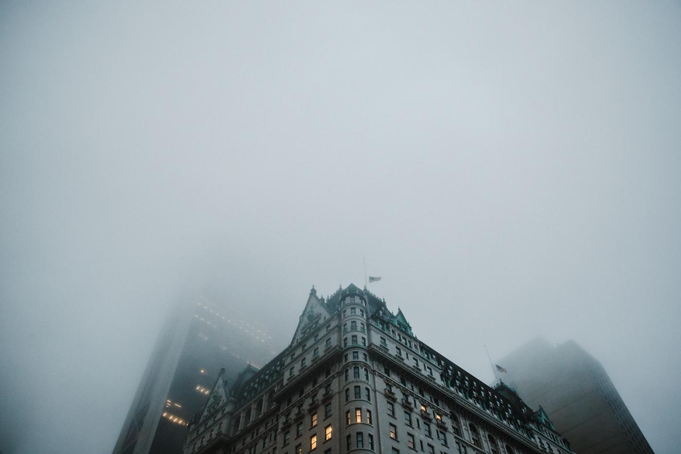 Freda Banks_NYC_2019_052.jpg