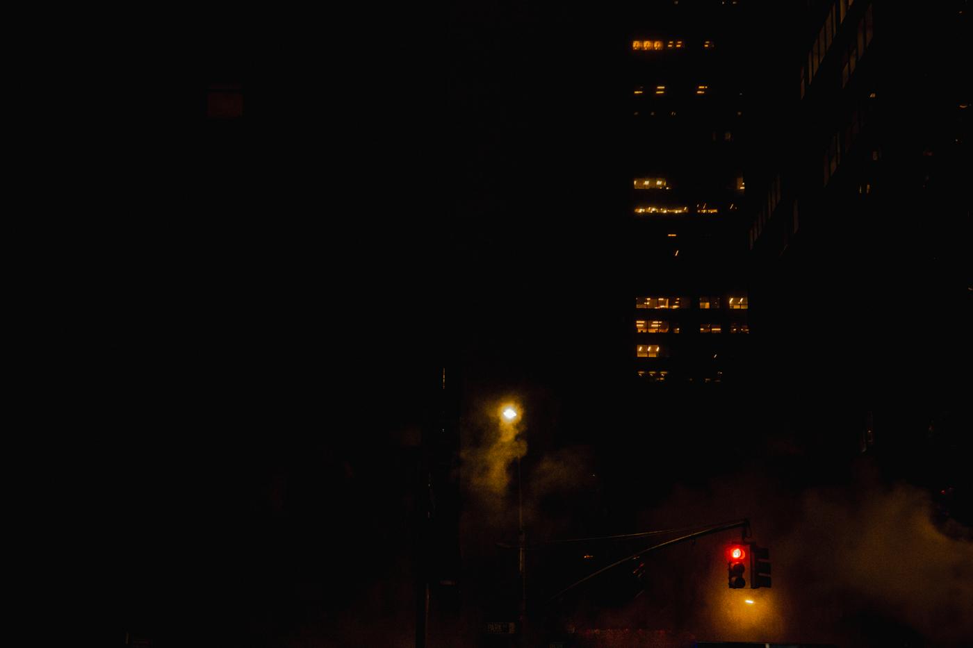 Freda Banks_NYC_2019_060.jpg