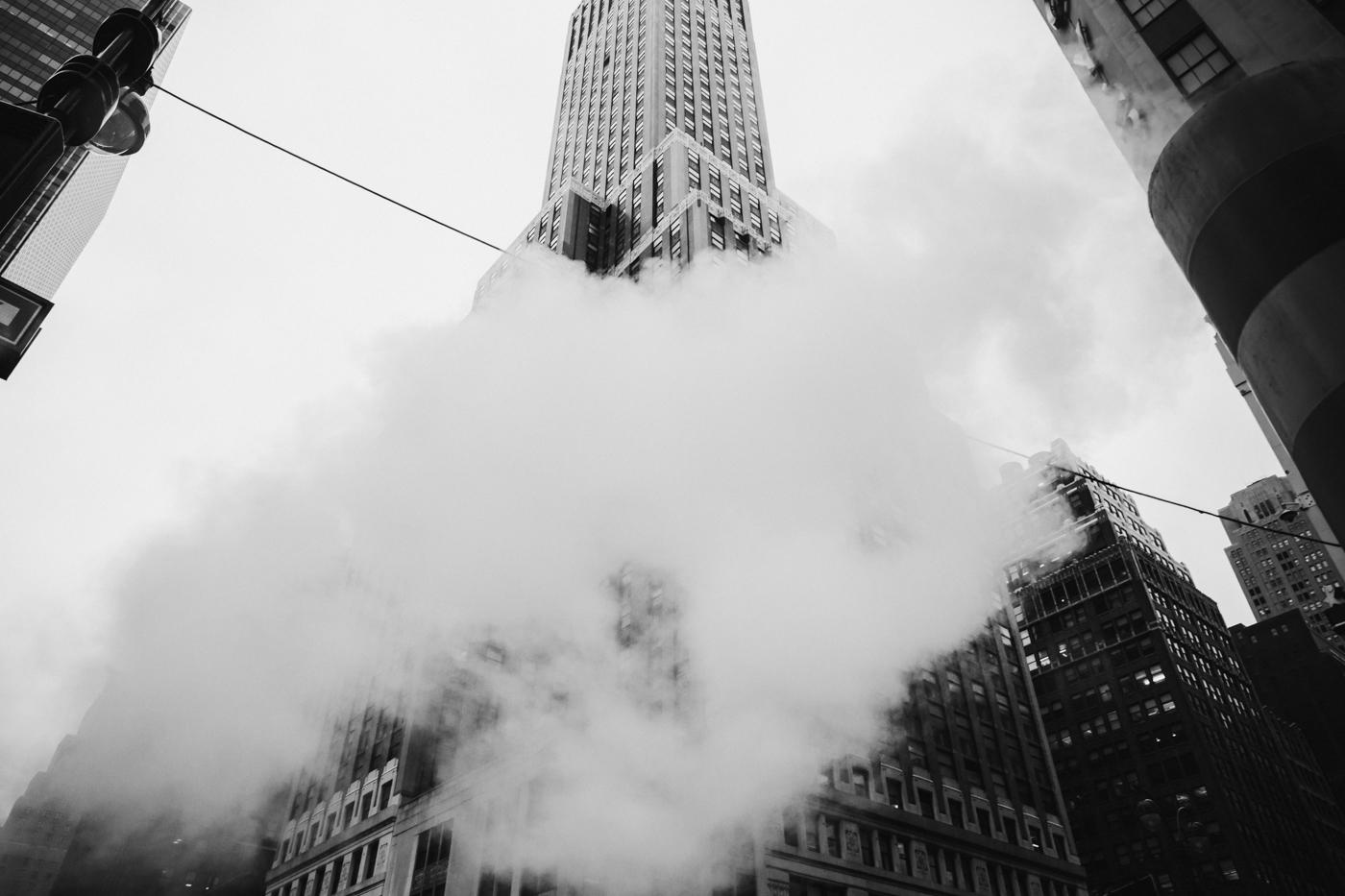 Freda Banks_NYC_2019_070.jpg