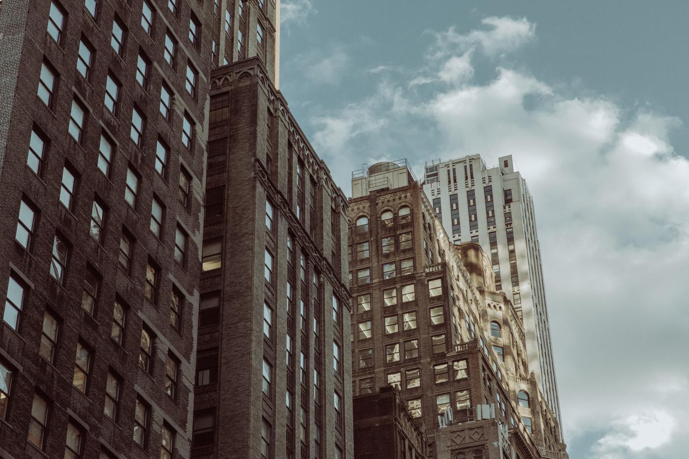 Freda Banks_NYC_2019_001.jpg
