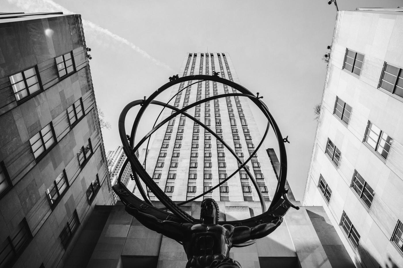 Freda Banks_NYC_2019_006.jpg