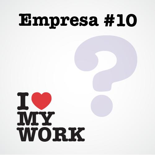 empresa3 LOVE WORK-20.png