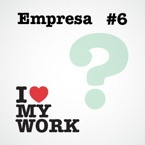 empresa3 LOVE WORK-24.png